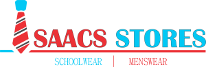 Isaacs Stores Final - Retro 10312014 Corel PNG