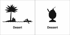 desert dessert (1)